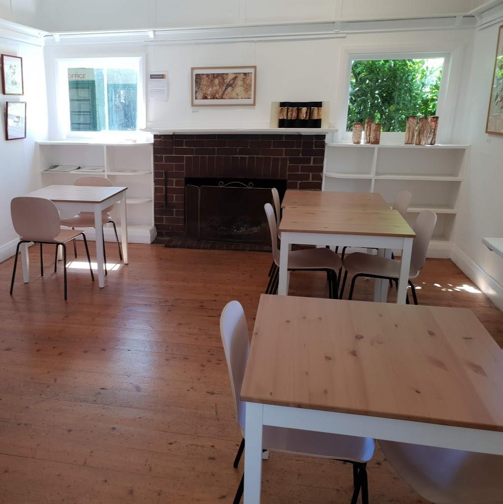 Strathnairn Homestead Cafe   cafe   90 Stockdill Dr, Holt ACT 2615, Australia   0478191716 OR +61 478 191 716