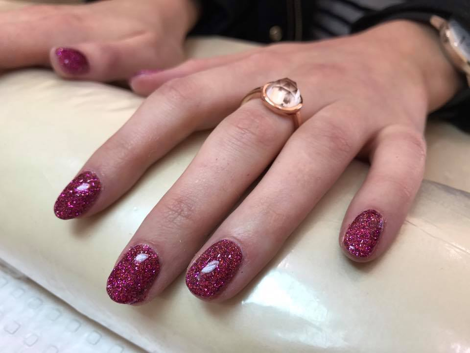 Divine Nails Haberfield | hair care | 11/191 Ramsay St, Haberfield NSW 2045, Australia | 0297993998 OR +61 2 9799 3998
