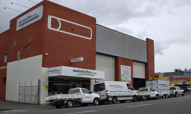 O-Net | furniture store | 246 Murray St, Hobart TAS 7000, Australia | 0362315271 OR +61 3 6231 5271
