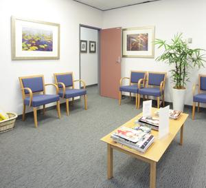 DR SARAH J CASH | health | SUITE 2/ATTUNGA MEDICAL CENTRE, 97 Hewitt Ave, Toorak Gardens SA 5065, Australia | 0883612869 OR +61 8 8361 2869