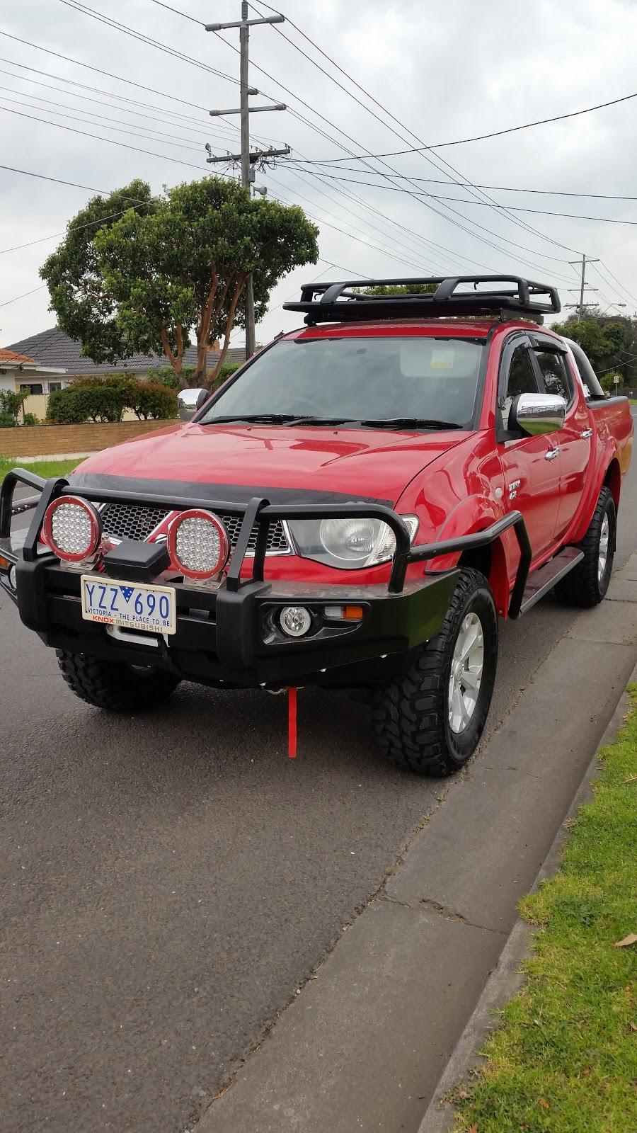 Roadrunner Autos   car dealer   401 Blackshaws Rd, Altona North VIC 3025, Australia   0393251150 OR +61 3 9325 1150