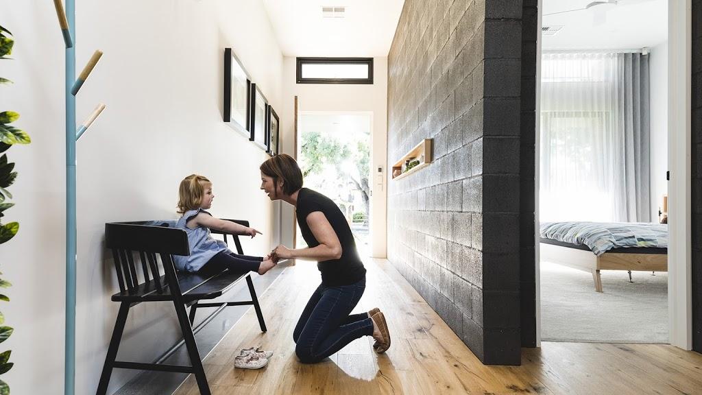 Elders | real estate agency | 87 Stawell Rd, Horsham VIC 3400, Australia | 0353828800 OR +61 3 5382 8800