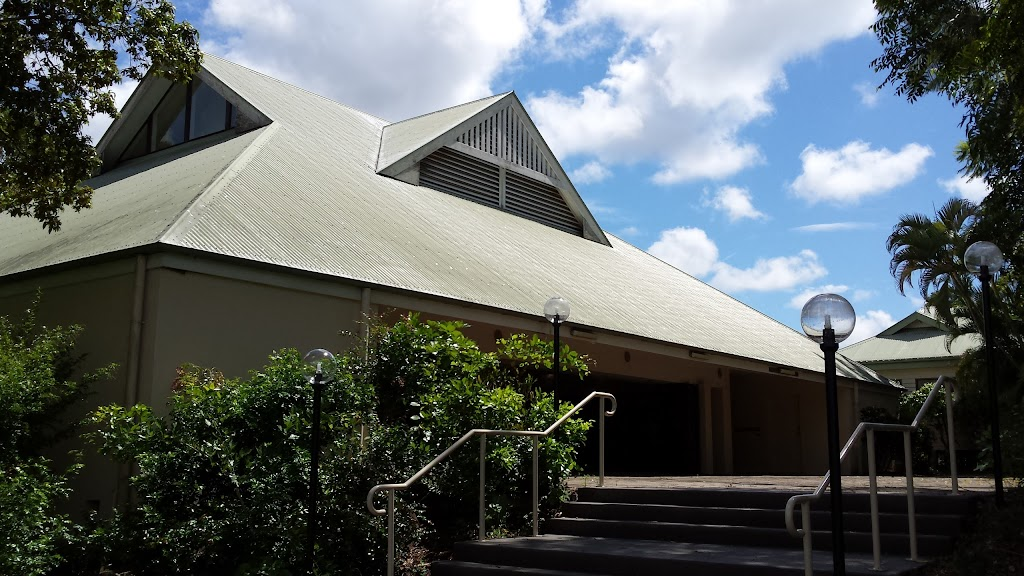 Our Lady of Perpetual Succour Church (Noosa District) | church | 5 Moorindil St, Tewantin QLD 4565, Australia | 0754471188 OR +61 7 5447 1188