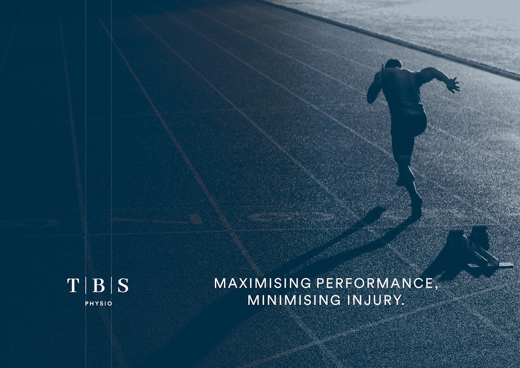 TBS Physio | health | St Josephs College, Mark St, Hunters Hill NSW 2110, Australia | 0410895714 OR +61 410 895 714