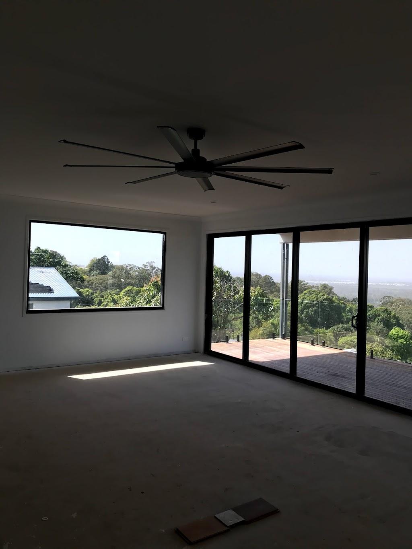 Arcadia Homes QLD | general contractor | 11 Kianga St, Pelican Waters QLD 4551, Australia | 0402932810 OR +61 402 932 810