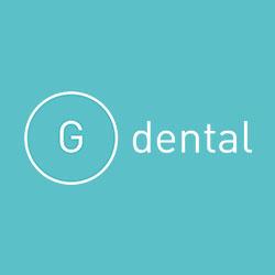G Dental | dentist | 137 Grimshaw St, Greensborough VIC 3088, Australia | 0394356063 OR +61 3 9435 6063