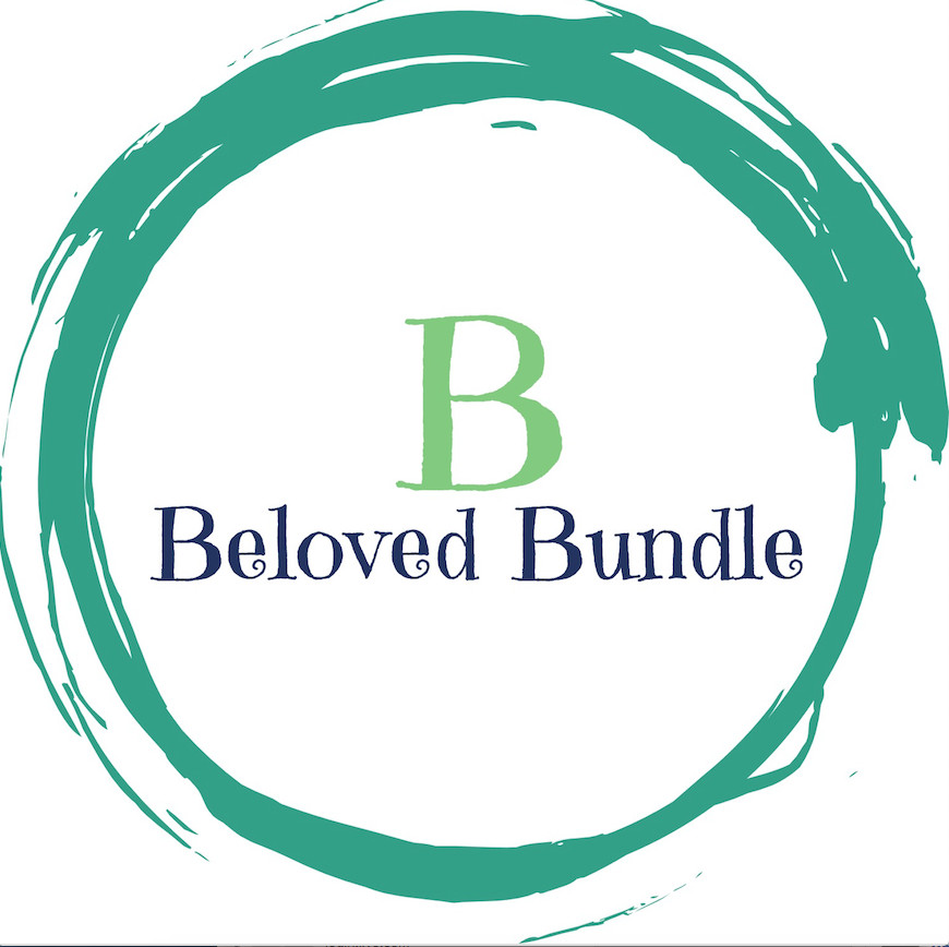 Beloved Bundle | clothing store | 9 Dorian Cres, Sippy Downs QLD 4556, Australia | 0422072034 OR +61 422 072 034