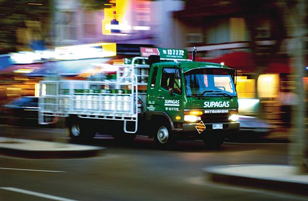 Supagas | store | 16 Dalton St, Geelong South VIC 3220, Australia | 0352233828 OR +61 3 5223 3828