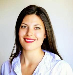Kathryn Ganora | dentist | 1/3 Montague St, Balmain NSW 2041, Australia | 0298103044 OR +61 2 9810 3044