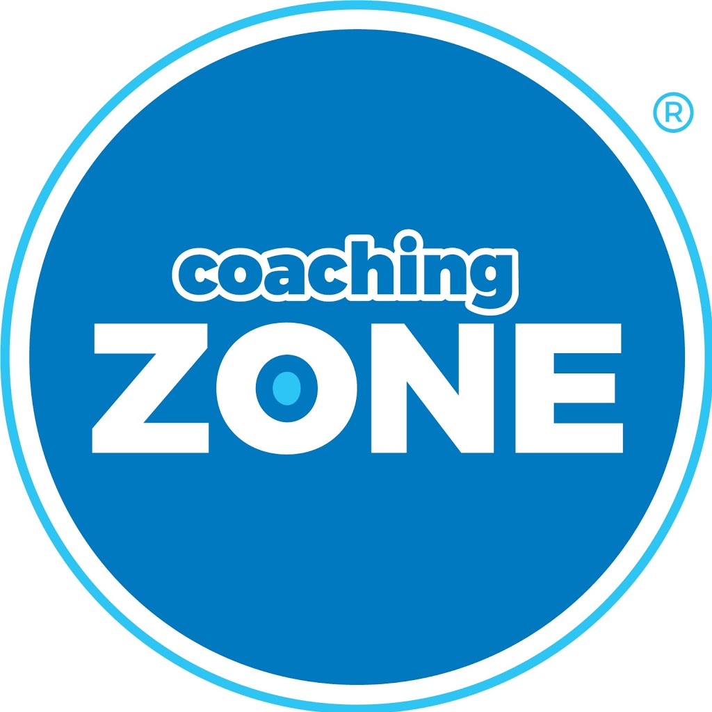Coaching Zone | gym | 7a/555 High St, Maitland NSW 2320, Australia | 0249346522 OR +61 2 4934 6522