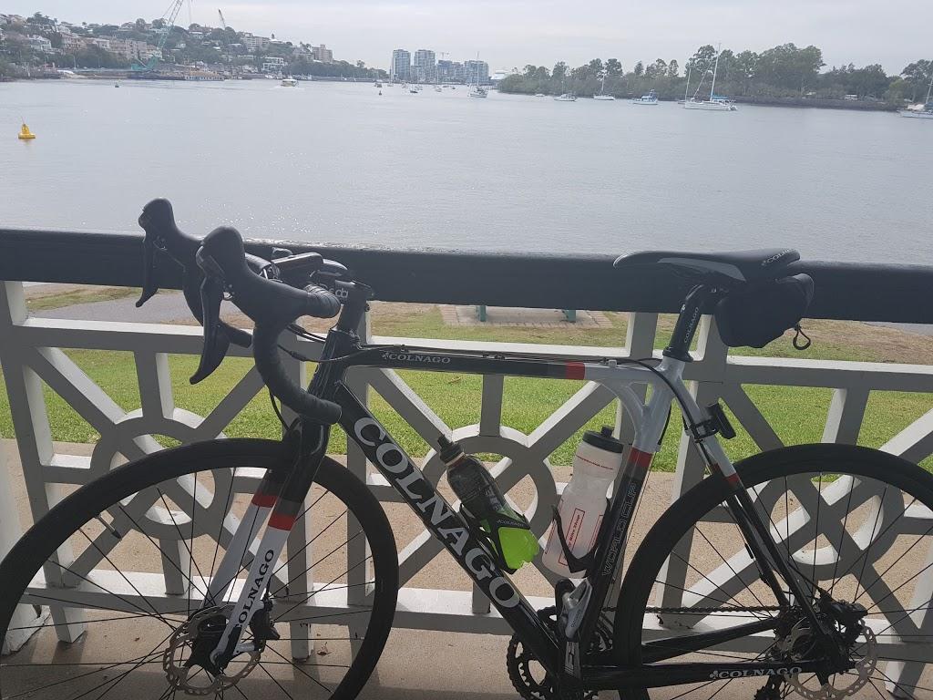 Bikebug   bicycle store   50 Annerley Rd, Woolloongabba QLD 4102, Australia   0731620467 OR +61 7 3162 0467
