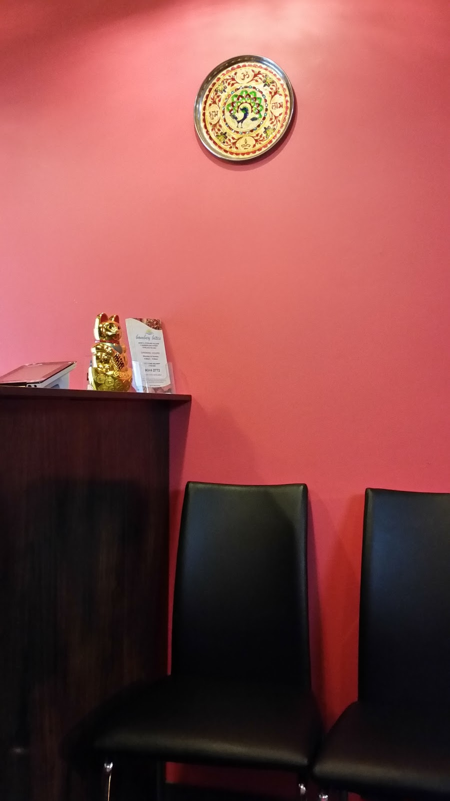 Bombay Bites | restaurant | Perth, shop 8/4 Sanderling St, Stirling WA 6021, Australia | 0893442772 OR +61 8 9344 2772