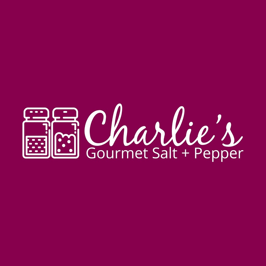 Charlies Gourmet Salt & Pepper | food | 155 Humby Rd, Kamarah NSW 2665, Australia | 0427132819 OR +61 427 132 819