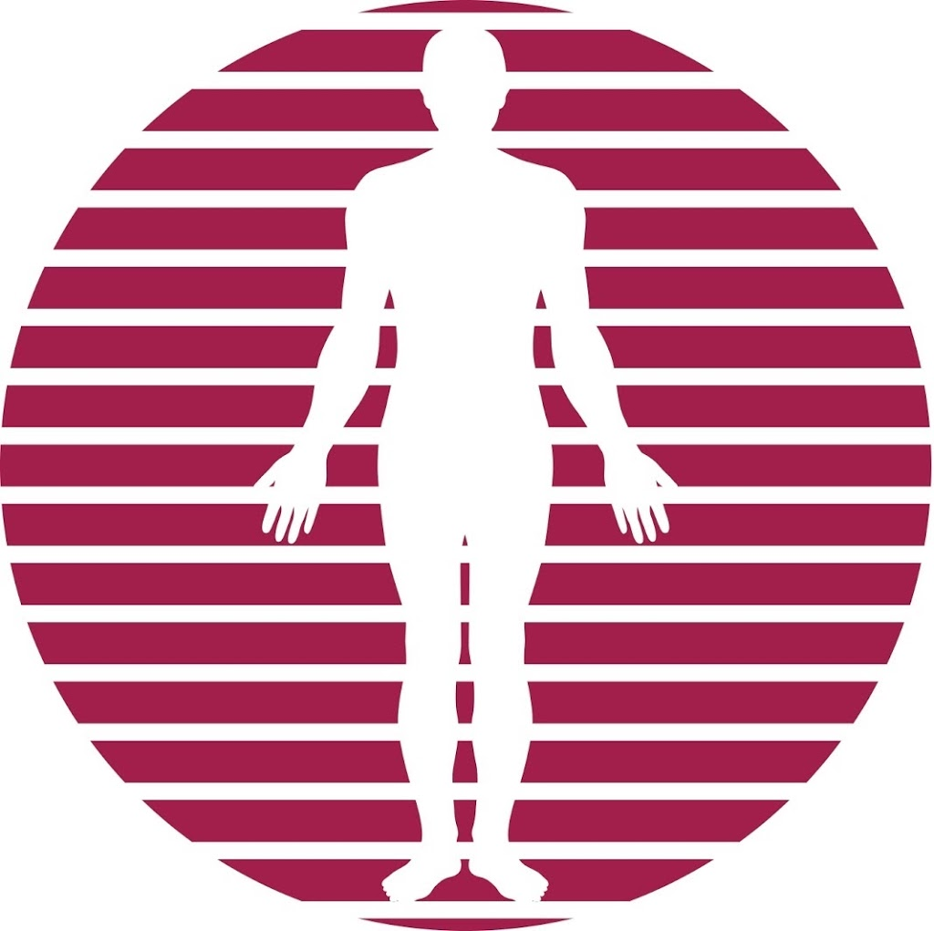 SKG Radiology - Doctor | Cockburn Health & Community Centre