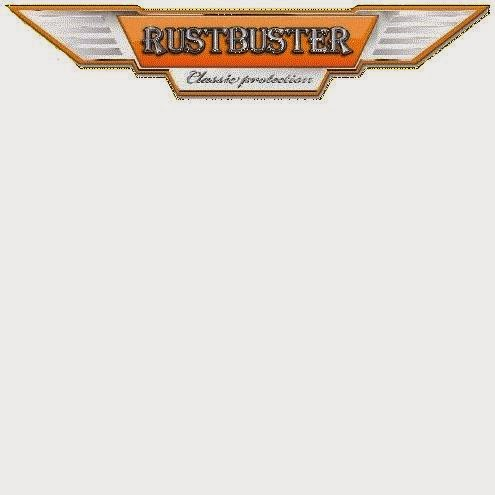 Rustbuster Asia-Pacific   store   27 Mars Rd, Lane Cove NSW 2066, Australia   0281881054 OR +61 2 8188 1054