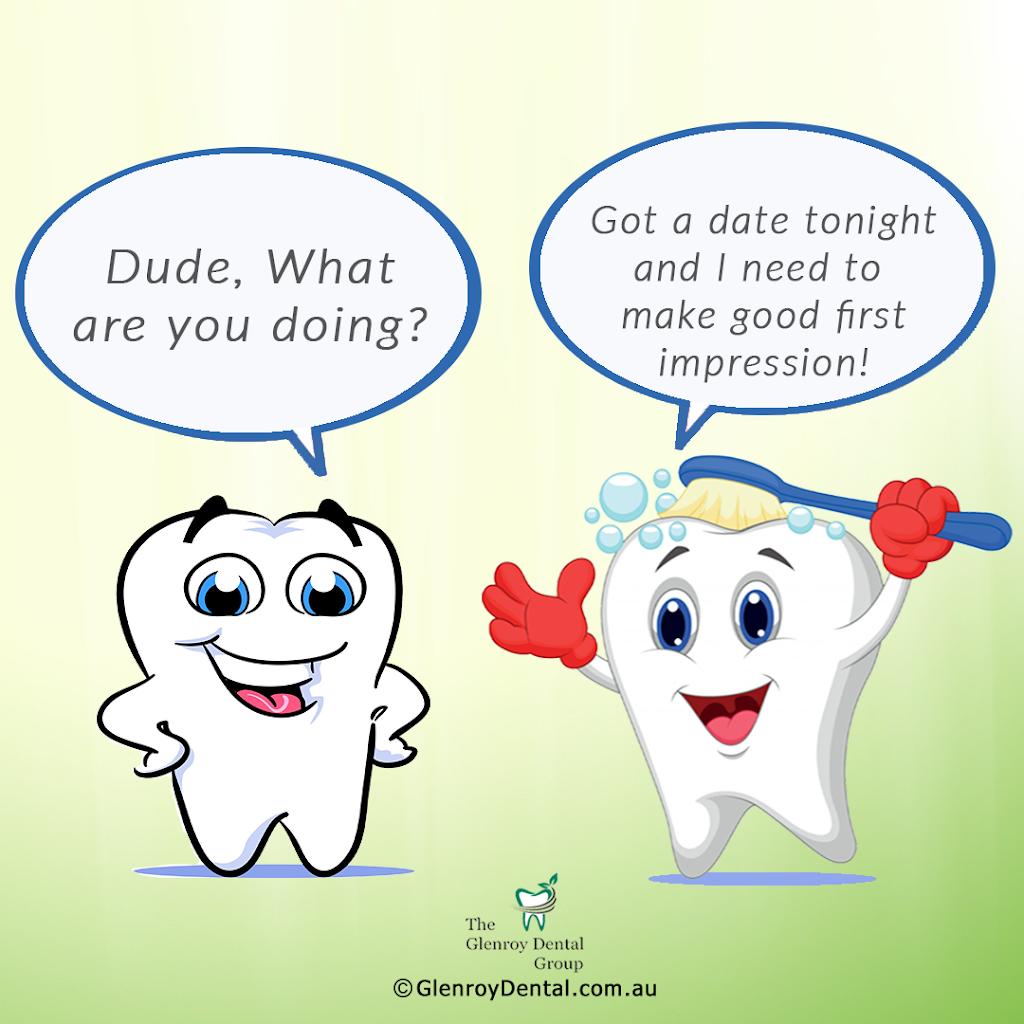 The Glenroy Dental Group | doctor | 2/830 Pascoe Vale Rd, Glenroy VIC 3046, Australia | 0393066511 OR +61 3 9306 6511