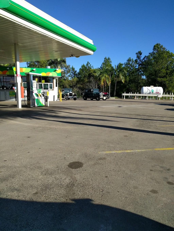 BP | gas station | 1120 DAguilar Hwy, Wamuran QLD 4512, Australia | 0754696966 OR +61 7 5469 6966