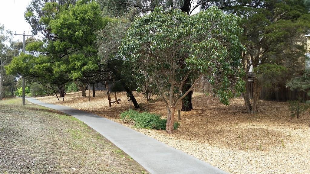 Koonung Creek Reserve | park | Balwyn North VIC 3104, Australia | 0398409333 OR +61 3 9840 9333