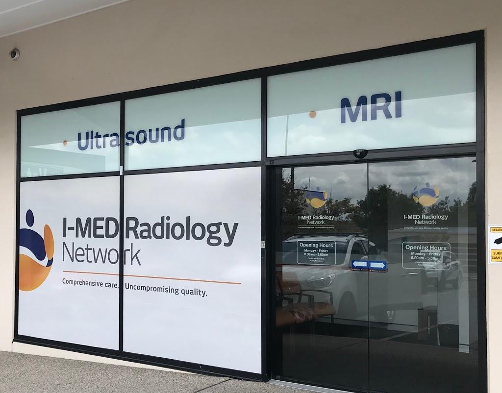 I-MED Radiology Network   doctor   255 Forest Lake Blvd, Forest Lake QLD 4078, Australia   0735486800 OR +61 7 3548 6800