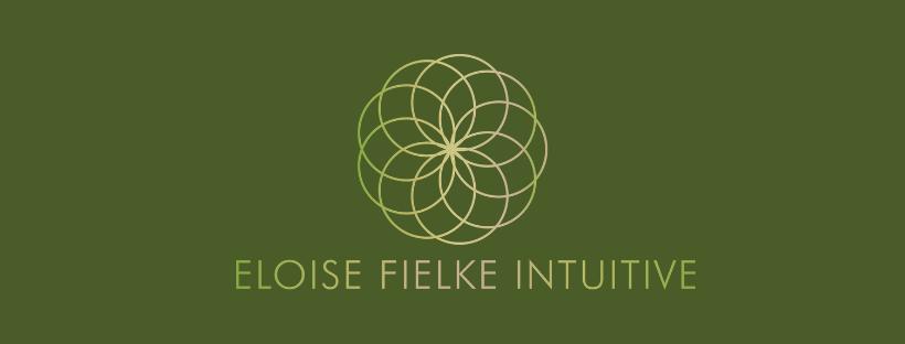 Eloise Fielke Intuitive   health   6 Fulford Rd, Wonga Park VIC 3115, Australia   0431141795 OR +61 431 141 795