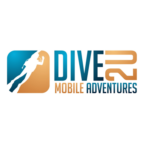 Dive2U | travel agency | 3 Libella Ct, Carrum Downs VIC 3201, Australia | 0409411299 OR +61 409 411 299