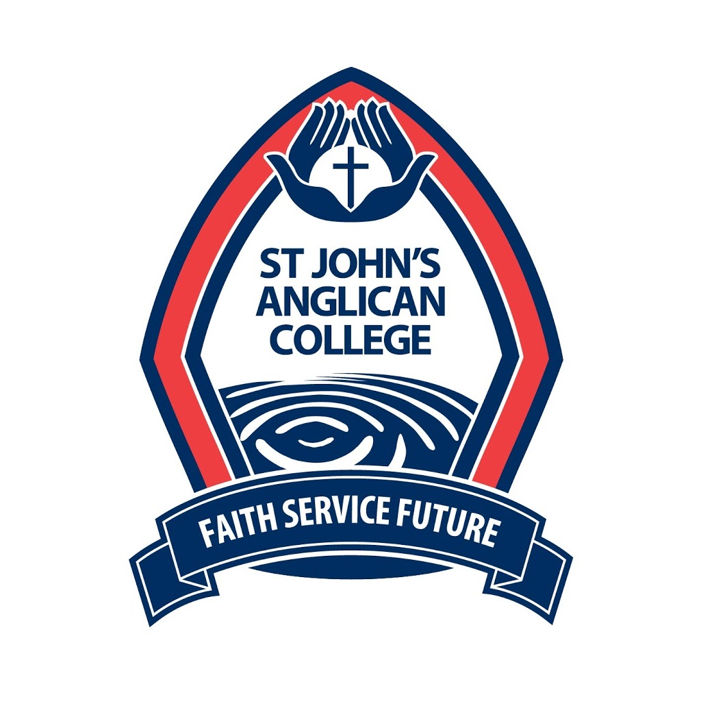 St Johns Anglican College | school | College Ave, Forest Lake QLD 4078, Australia | 0733720111 OR +61 7 3372 0111