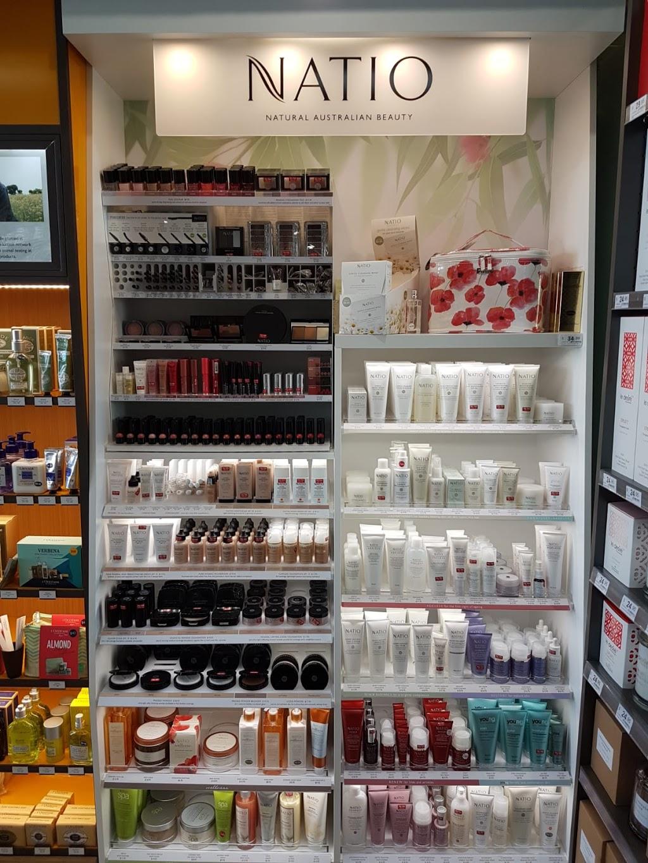 Midtown Pharmacy | health | 397 Whitehorse Rd, Balwyn VIC 3103, Australia | 0398364786 OR +61 3 9836 4786