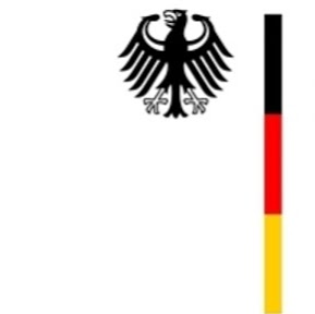 Honorary Consulate of Germany in Tasmania | embassy | 179 Murray Street (Level 2, RACT House, Hobart TAS 7000, Australia | 0362355112 OR +61 3 6235 5112