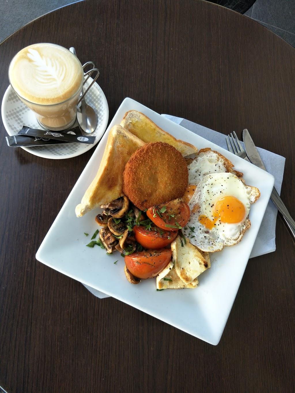 Pumphouse Cafe   cafe   3/9 Birnie Ave, Lidcombe NSW 2141, Australia   0296431866 OR +61 2 9643 1866