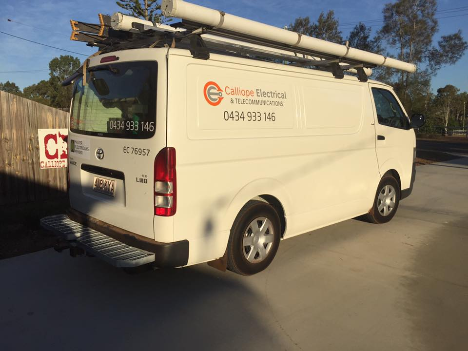 Central Electrical Group   electrician   Little Bramston St, Gladstone Central QLD 4680, Australia   0434933146 OR +61 434 933 146