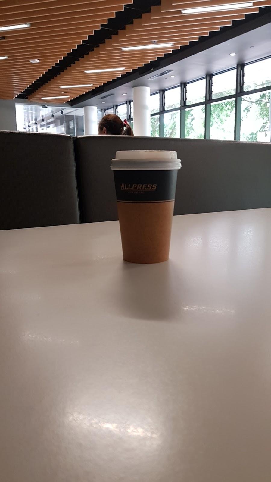 Bar Navitas | cafe | Ground Floor,, Tyree Energy Technologies Building (H6),, University of NSW Kensington Campus,, Kensington NSW 2033, Australia | 0280688689 OR +61 2 8068 8689