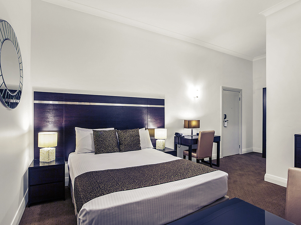 Mercure Maitland Monte Pio | lodging | New England Hwy & Dwyer St, Maitland NSW 2320, Australia | 0249325288 OR +61 2 4932 5288
