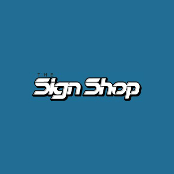The Sign Shop | store | 23/25 Smith St, Maitland NSW 2320, Australia | 0249344899 OR +61 2 4934 4899