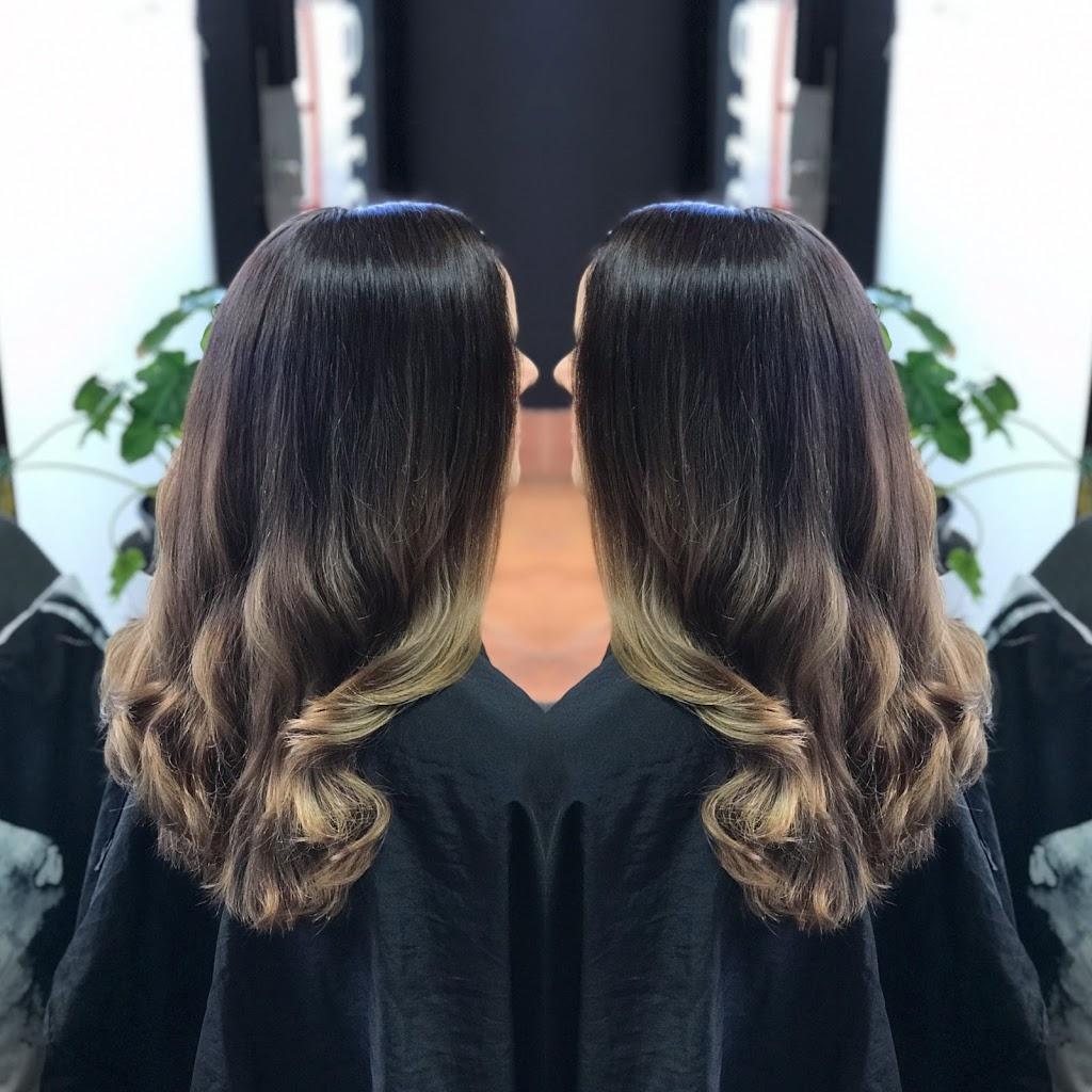 Mitchelton Hair Design   hair care   3/40 Blackwood St, Mitchelton QLD 4053, Australia   0411155069 OR +61 411 155 069