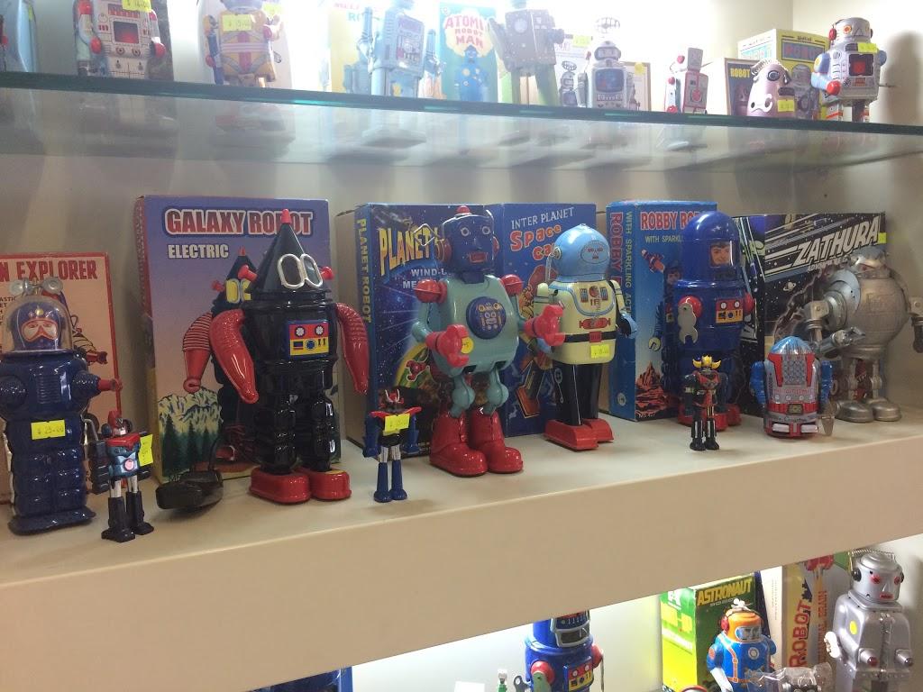 ToysRGo | store | 544 Goodwood Rd, Daw Park SA 5041, Australia | 0400519733 OR +61 400 519 733