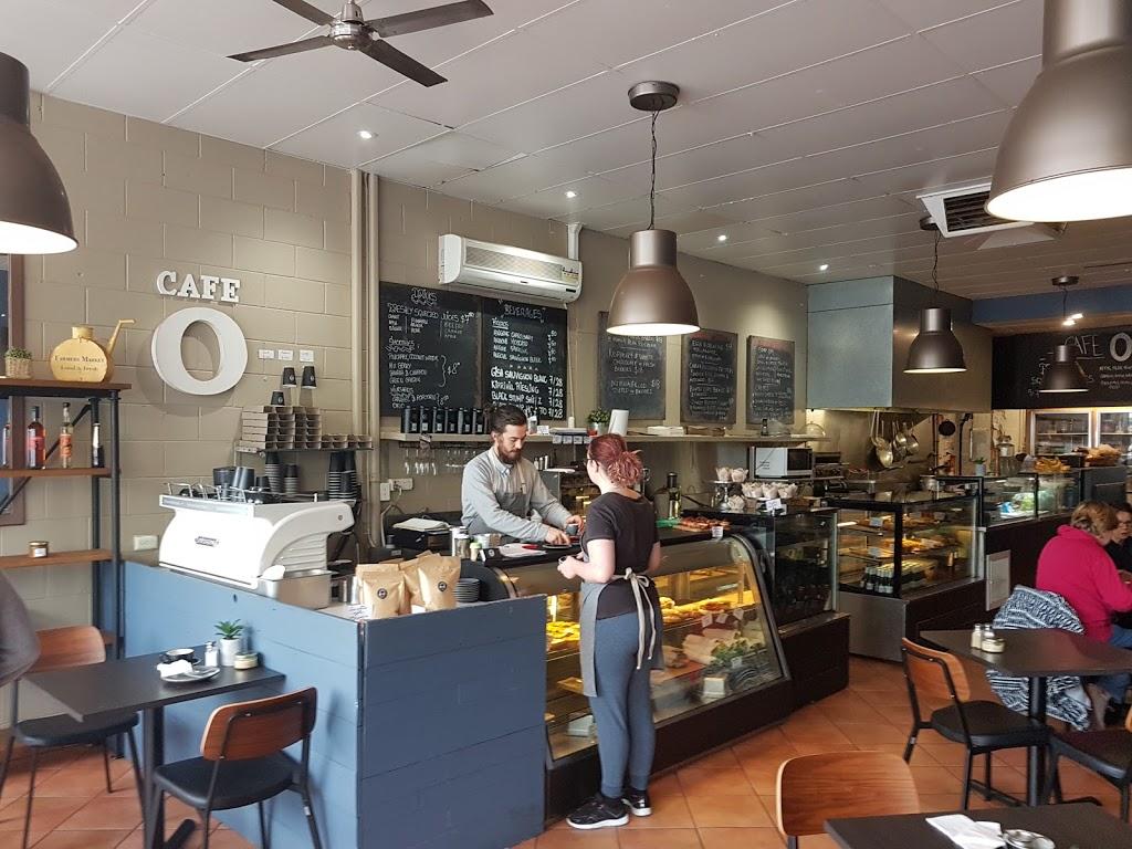 Surface Cafe | cafe | 365 Kensington Rd, Kensington Gardens SA 5068, Australia | 0883331332 OR +61 8 8333 1332