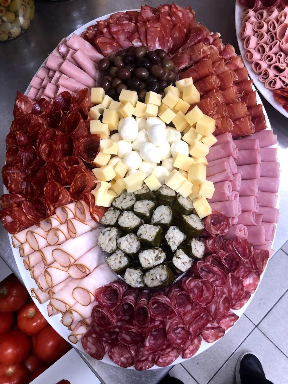 La Frutteria Abbotsford   store   417 Great N Rd, Abbotsford NSW 2046, Australia   0297125515 OR +61 2 9712 5515