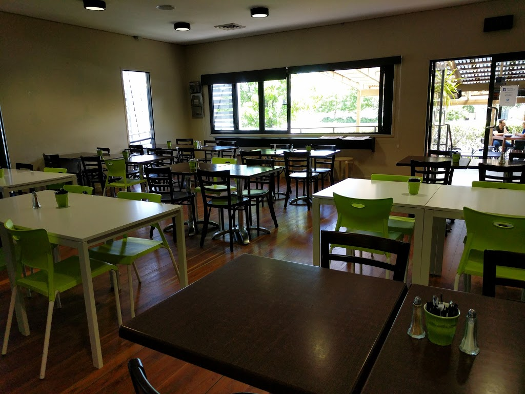 Public Place Cafe | cafe | 4/1 Dairy Rd, Fyshwick ACT 2609, Australia | 0262800133 OR +61 2 6280 0133