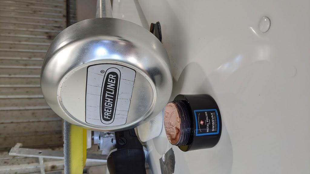 Webbs Professional Detailing | car wash | 8 Glen Cl, Heddon Greta NSW 2321, Australia | 0408938219 OR +61 408 938 219