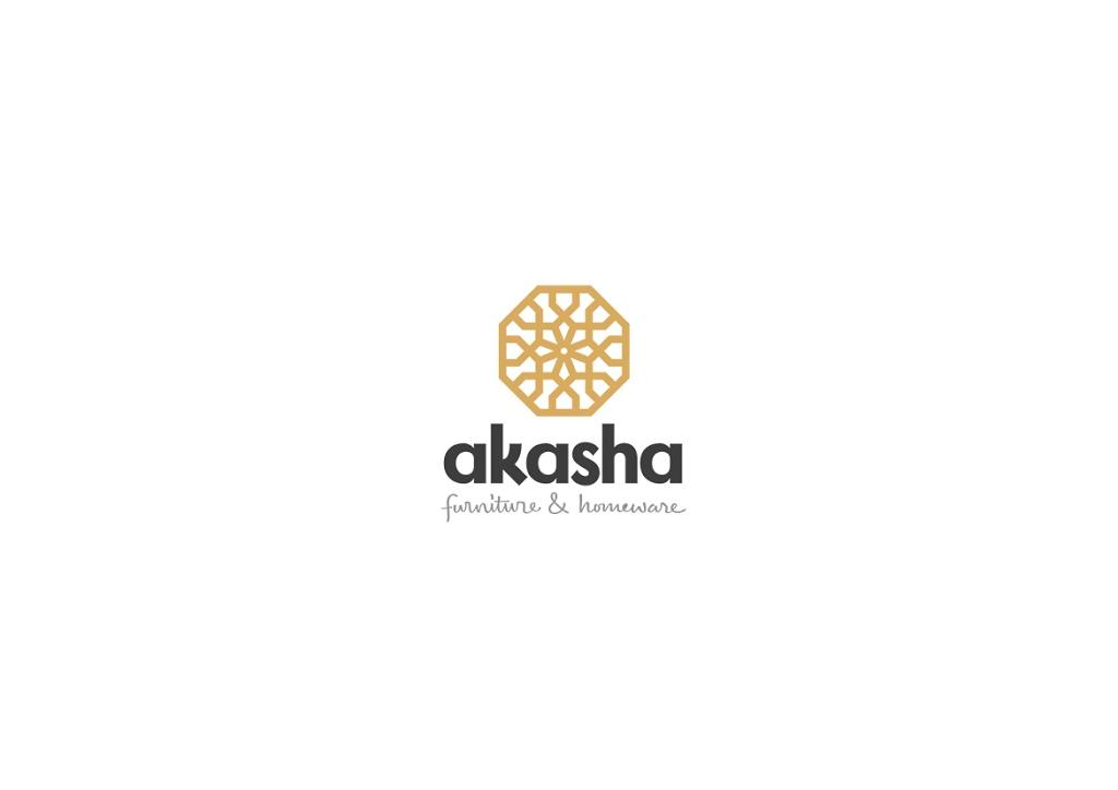 akasha furniture and homewares | furniture store | 100 Maroochydore Rd, Maroochydore QLD 4558, Australia | 0754511990 OR +61 7 5451 1990