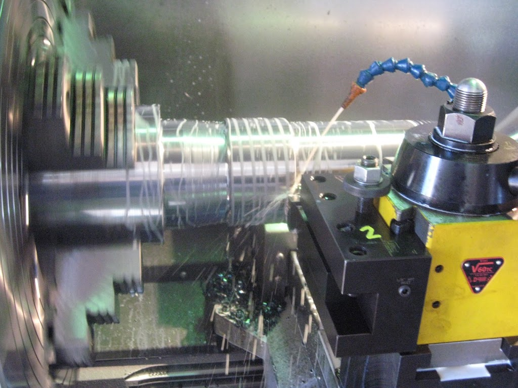 Sharpe Engineering | point of interest | 76/82 Duke St, Roma QLD 4455, Australia | 0746225656 OR +61 7 4622 5656