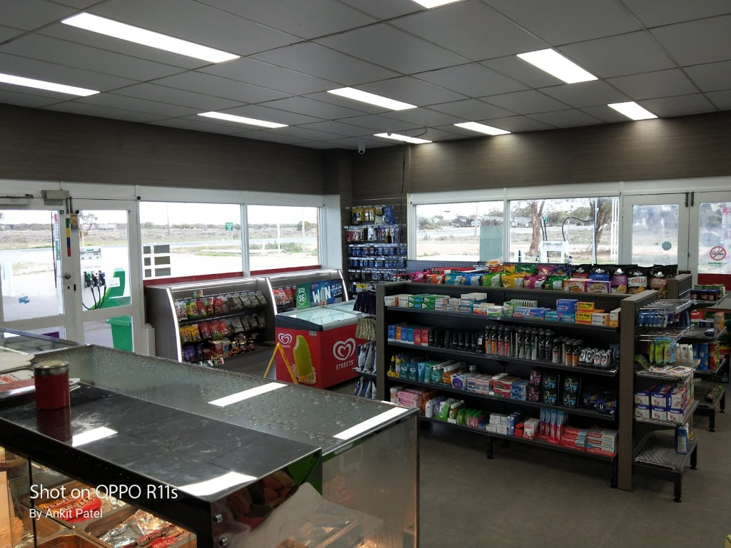 BP | atm | 94 Sturt Hwy, Balranald NSW 2715, Australia | 0350201382 OR +61 3 5020 1382