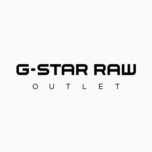 G-Star Outlet | clothing store | G066/100 Bulla Rd, Essendon Fields VIC 3041, Australia | 0393741750 OR +61 3 9374 1750