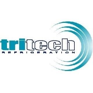 Tritech Refrigeration SA | home goods store | 14 12/10 Opala St, Regency Park SA 5010, Australia | 0882430931 OR +61 8 8243 0931