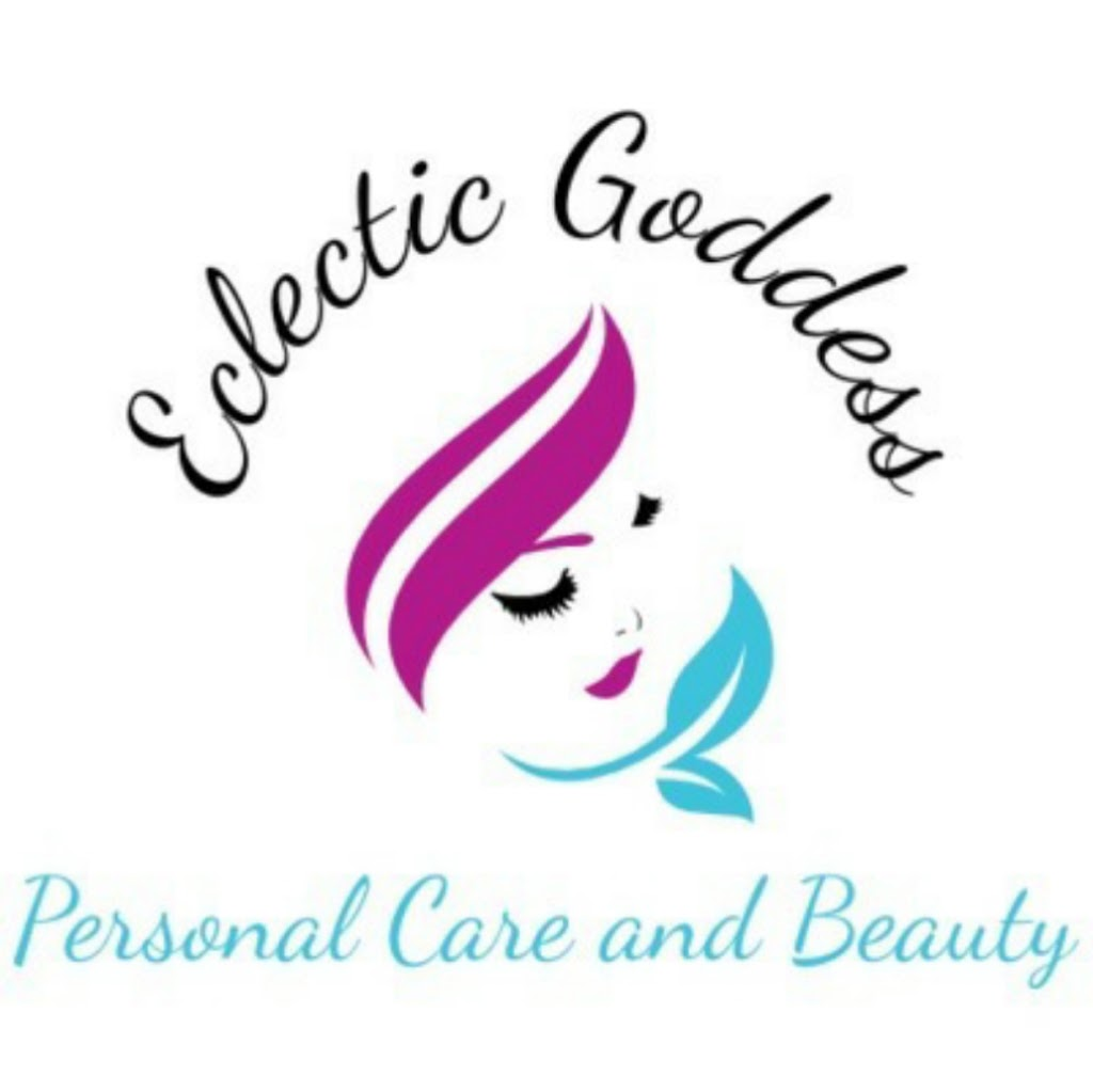 Eclectic Goddess Personal Care and Beauty | health | 37 Olive Grove, Munno Para West SA 5115, Australia | 0434118775 OR +61 434 118 775
