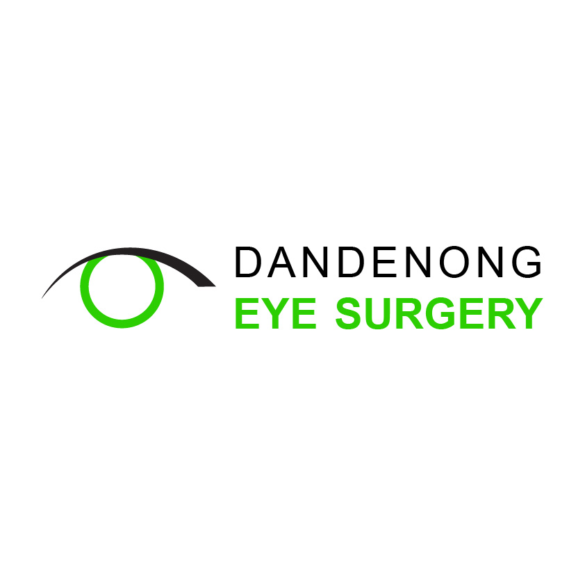 Dr Ahmed Hassan - Dandenong Eye Surgery | doctor | 375 Princes Hwy Service Rd, Noble Park VIC 3174, Australia | 0395746000 OR +61 3 9574 6000