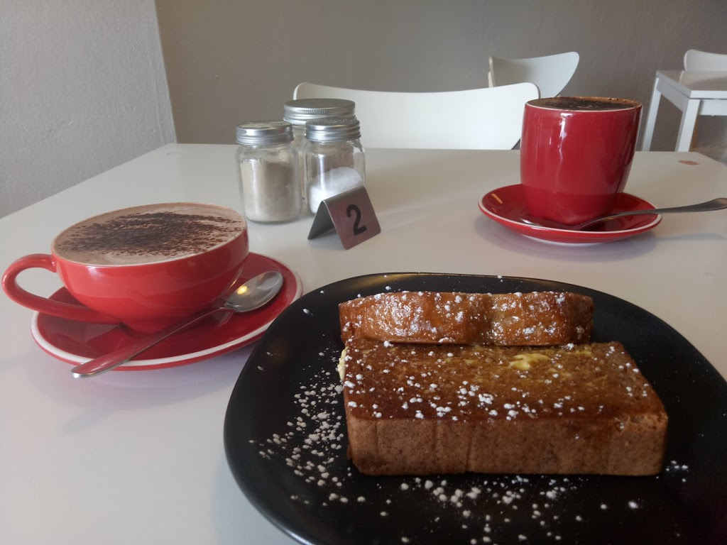 Faiths Nest   cafe   Shop 4/9-11 Picasso Cres, Old Toongabbie NSW 2146, Australia   0410156256 OR +61 410 156 256