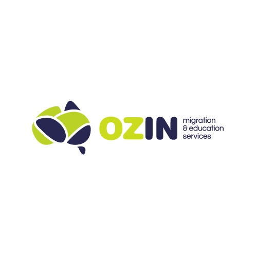 OZIN Migration & Education Services | lawyer | Shop 16/211 Leakes Rd, Truganina VIC 3029, Australia | 0452602639 OR +61 452 602 639