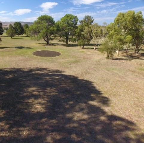 coolah sports ciub | restaurant | Coolah Golf Course, Coolah NSW 2843, Australia | 0263771222 OR +61 2 6377 1222