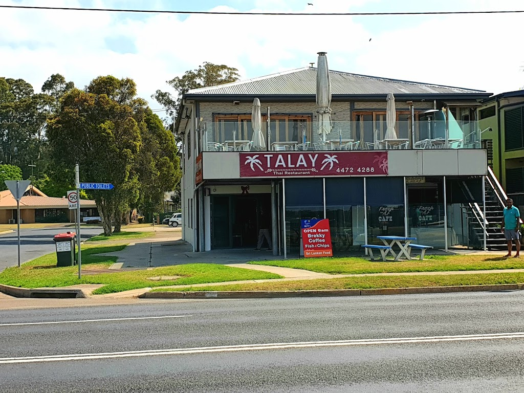 Roys Fish and Chips Take away Cafe & Sri Lankan Cuisine   meal takeaway   28 Beach Rd, Batemans Bay NSW 2536, Australia   0425609727 OR +61 425 609 727